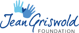 Jean Griswold Foundation Site